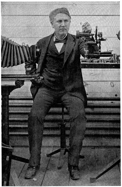 https://commons.wikimedia.org/wiki/File:Century_Mag_Thomas_Alva_Edison_1893.png